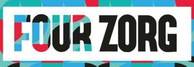 fourzorg logo