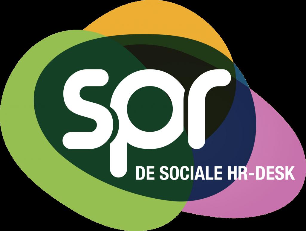 SPR-hr logo